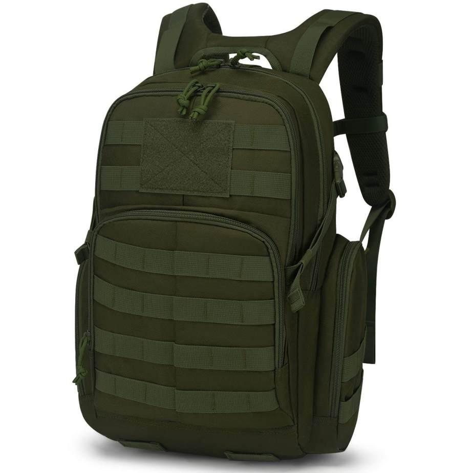 Mardingtop 35L Sac à Dos Militaire Tactique
