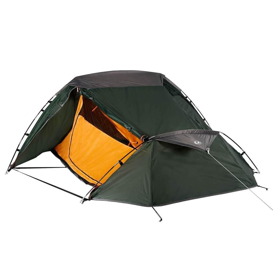 Ultrasport Tente de camping