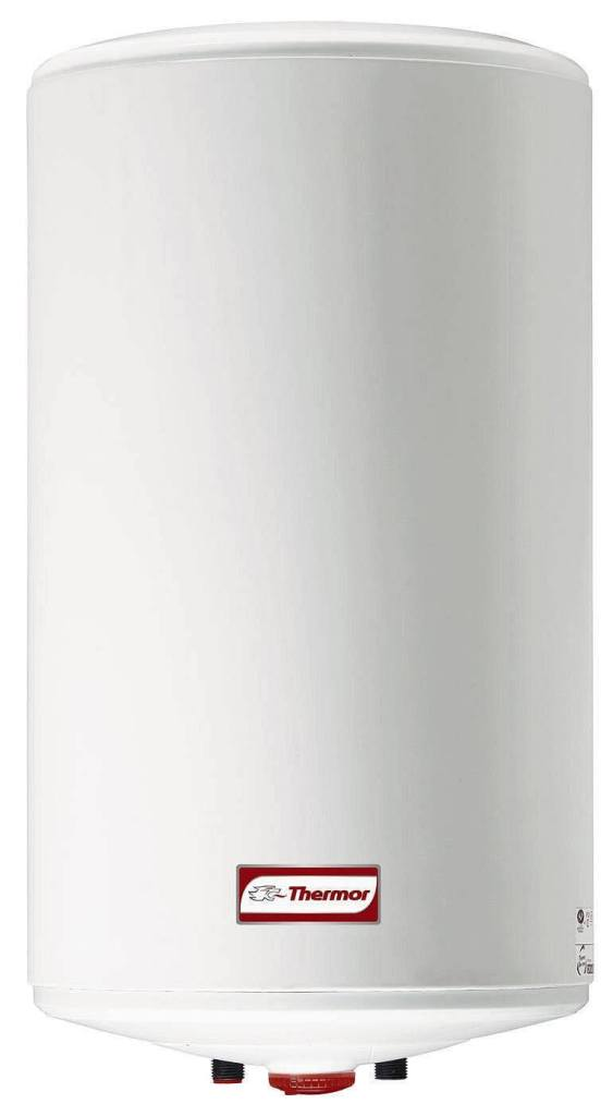 THERMOR 221074 Chauffe Eau Electrique - 15 litres sous évier