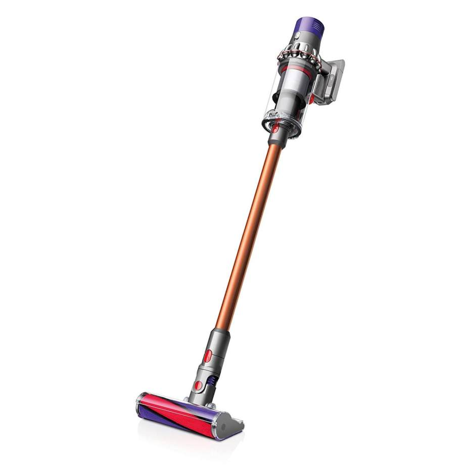 Dyson Cyclone V10 Absolute - Grand