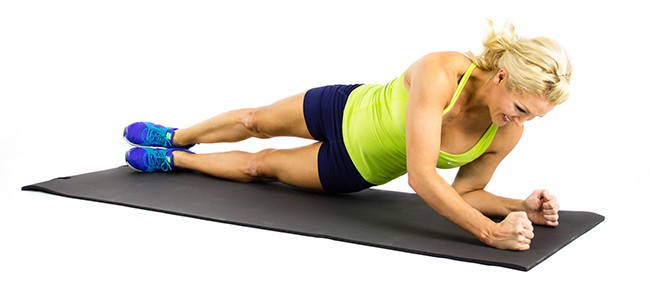 hip-twister-plank_resized-4-copy-650x300