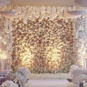 005d9aba06f991829b427063f240e0ff--reception-backdrop-party-backdrops