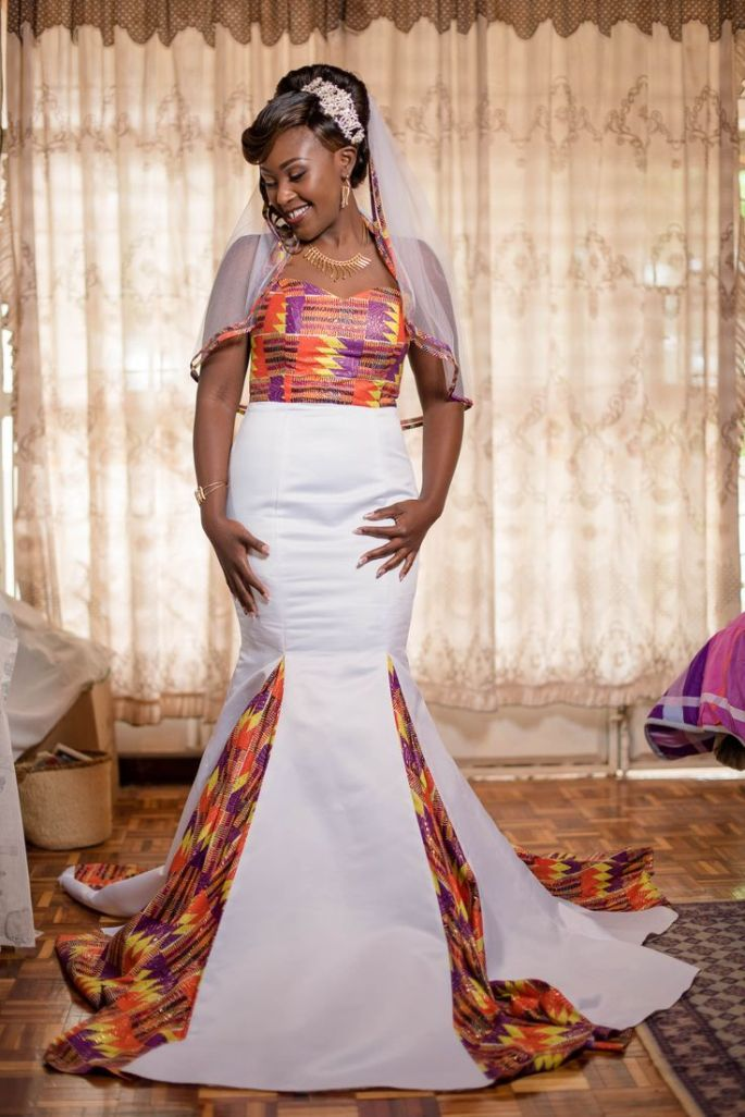 cool-african-attire-wedding-dresses-your-wedding