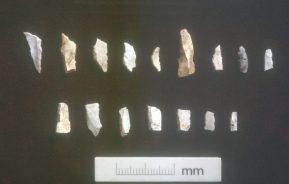 rummicroliths