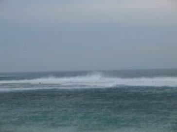 High Seas Orkney