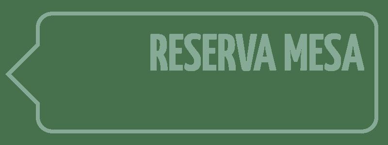 Reserva Mesa