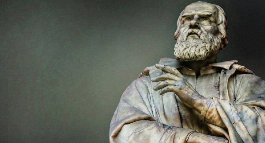 Galileo Galilei , Astronomy