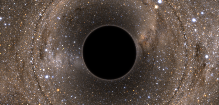 The Hunt for Wandering Black Holes