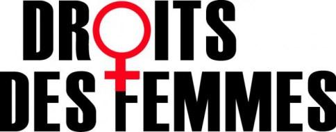 cropped-droits-des-femmes2