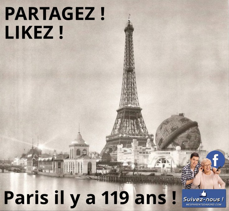 Paris-1900-Expositionuniverselle-mesparentsdabord