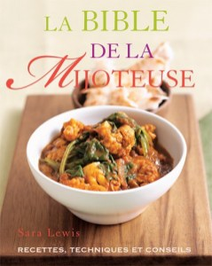 Recette Jarret De Porc Aux Lentilles : recette, jarret, lentilles, Jarret, Lentilles, Mijoteuse, Petites, Recettes...