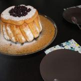 i121160-charlotte-au-fromage-blanc