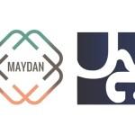 Round One Responses: Asef Bayat