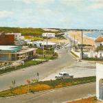 Reimagining the Belle Epoque: Remembering Nation-Building in an Algiers Neighborhood