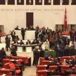 Duygu Parmaksızoğlu: Urban Transformation and the Referendum