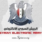 Online and Offline Maneuverings in Syria's Counter-Revolution