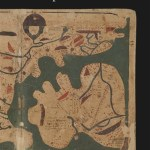 NEWTON: Lost Maps of the Caliphs: Drawing the World in Eleventh-Century Cairo