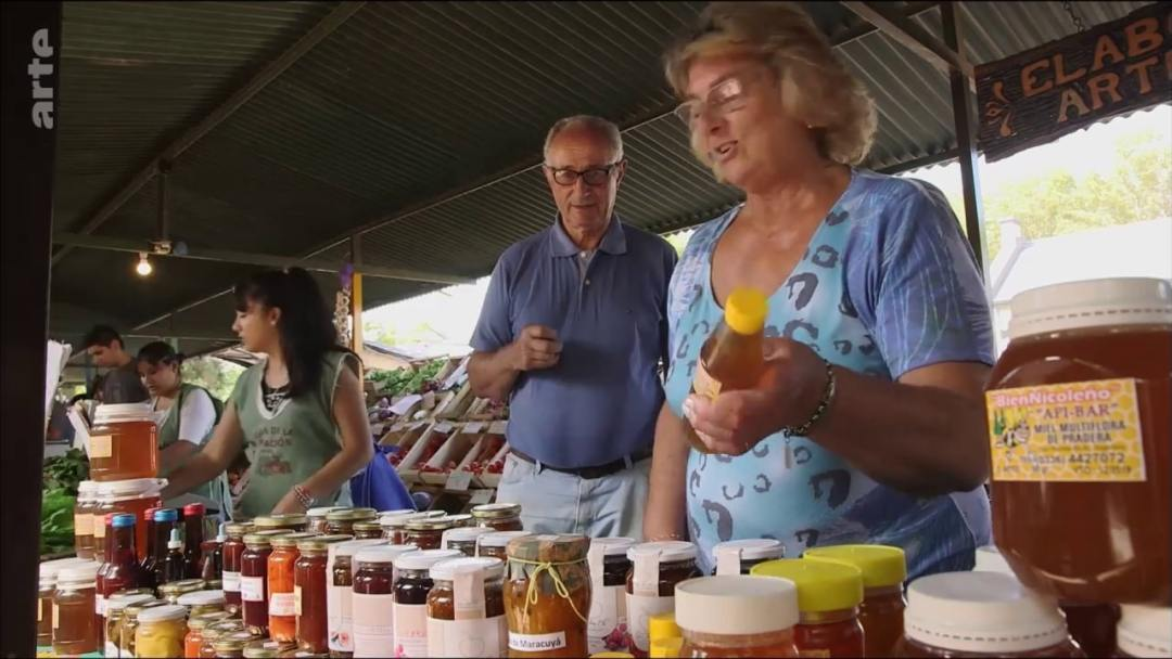 vente miel apiculteur