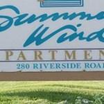Summerwind gets new investors