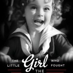 The Little Girl Who Fought the Great Depression