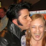 Fifth annual Elvis Rocks Mesquite June 20-21 to include cash bonus in name of late fan