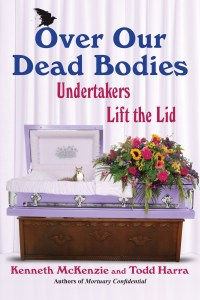 Over Our Dead Bodies (1)