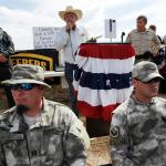 Cliven Bundy and the dangers of fueling extremism