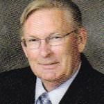 Obituary: Roy Webb