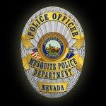 Arrest Report March 12-18, 2017