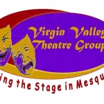 The Virgin Valley Theatre Group (VVTG) has cast their second show of the season, The Odd Couple by Neil Simon.