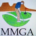 Mesquite Men's Golf Association