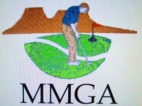 MMGA logo