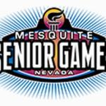 Mesquite Senior Games Schedule