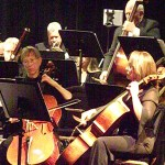First Symphony performance reveals local need for quality entertainment