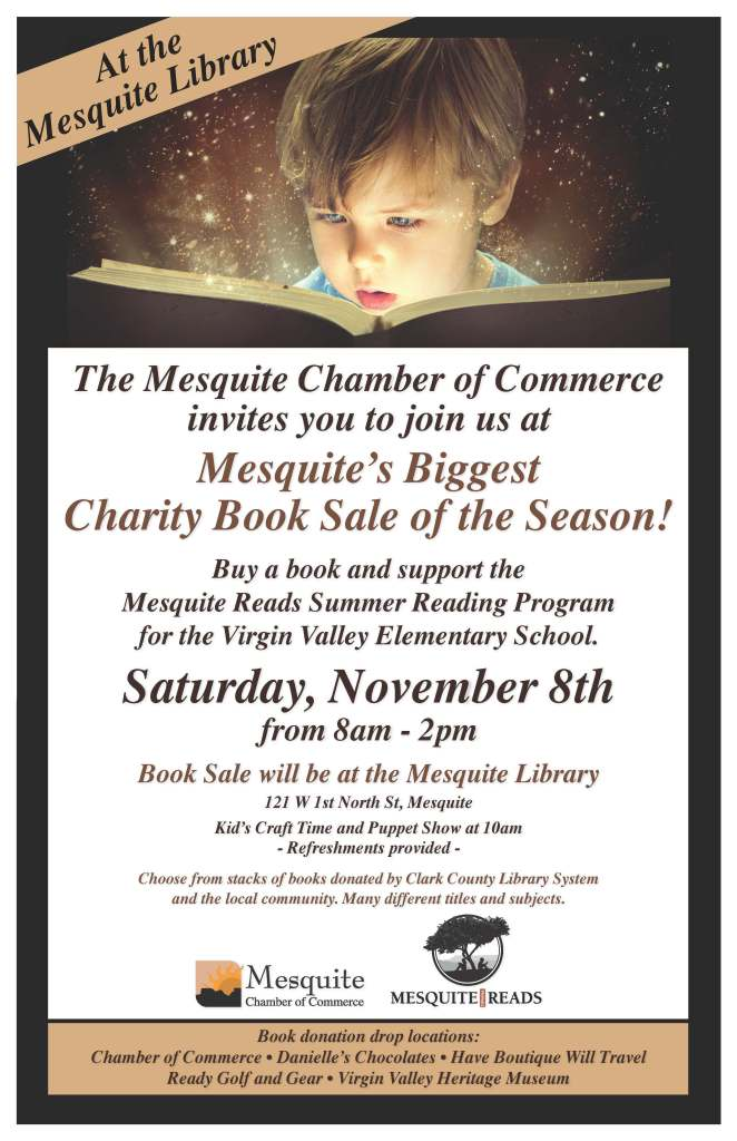 MesquiteReadsBook11x17Nov8 (1)