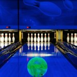 Bowling league updates Oct. 23, 2017
