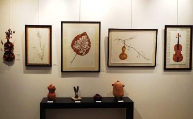 MLN-Gallery1mar12-15