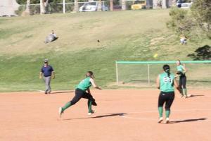 MLN-Sportsrecapapr23-15