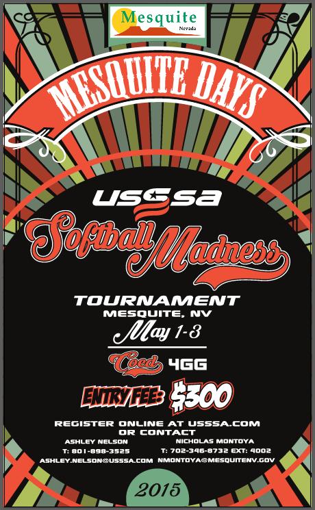 Mesquite_Madness_Co_Ed_Softball_Tournament