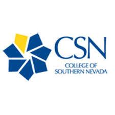 CSN Square logo