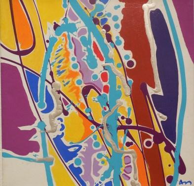 MLN-Abstract1jul30-15