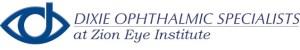dixieOphthalmicSpecialist-logo