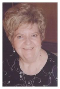 Obituary-Grimes-10-29-15