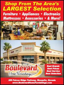 Boulevard Home Furnishings ad-page-001