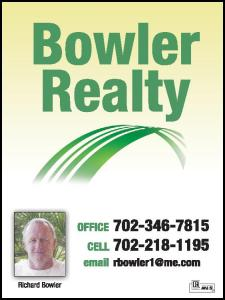 Bowler Realty ad-page-001