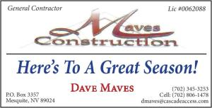 Dave Maves Const-11-19 s S-page-001