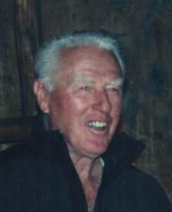 Obituary-Busenbark-11-19-15-02