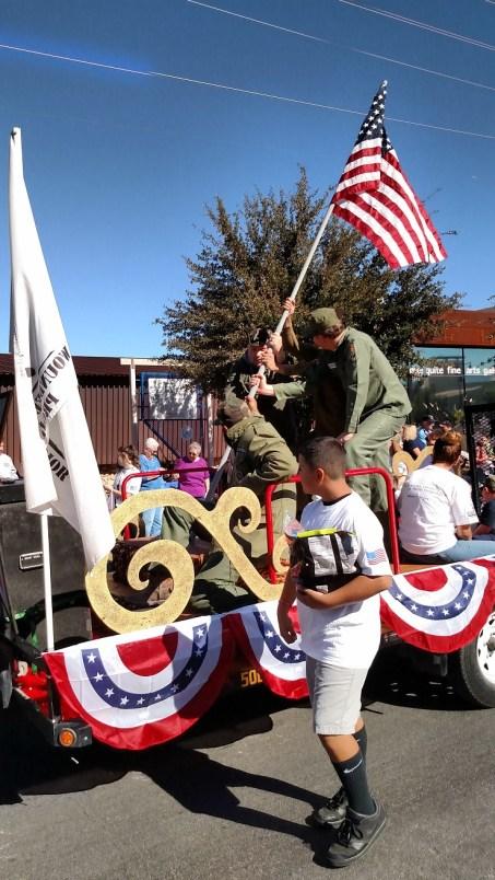 Parade-11-12-15-05