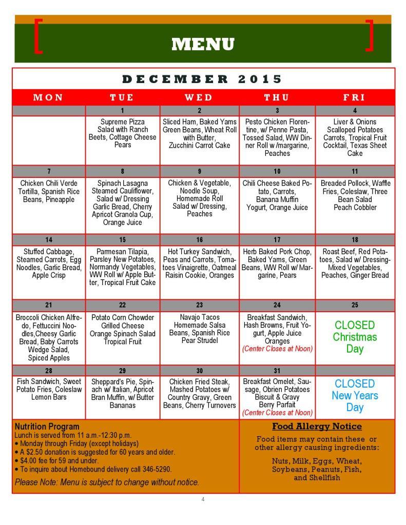 12-15 DECEMBER Newsletter & Menu-page-004