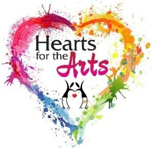 HeartsArts-02-04-16